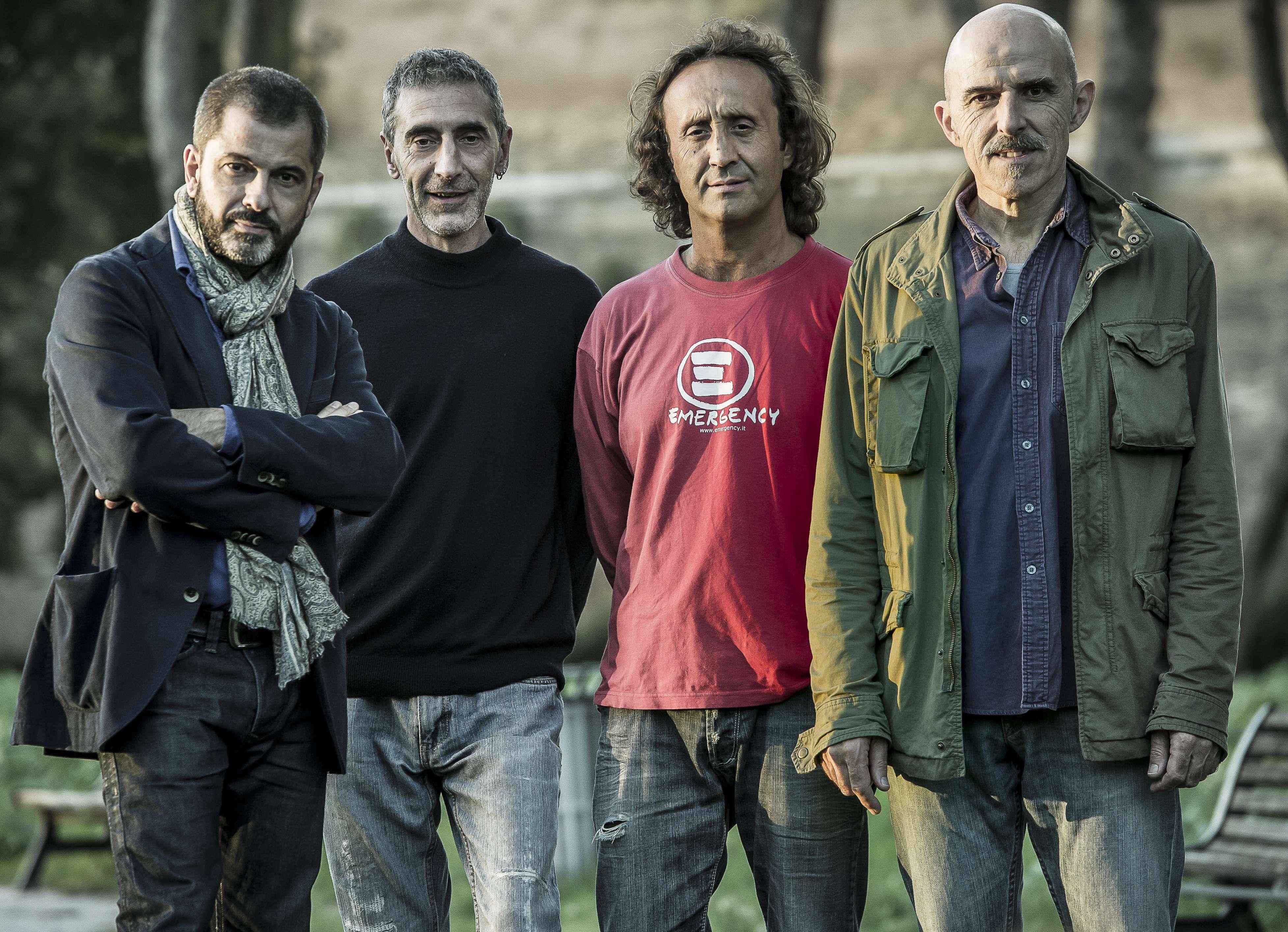 giuliani-progetto-cinema-italia