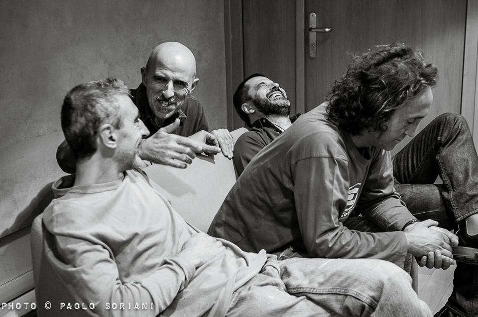 giuliani-progetto-italia-cinema