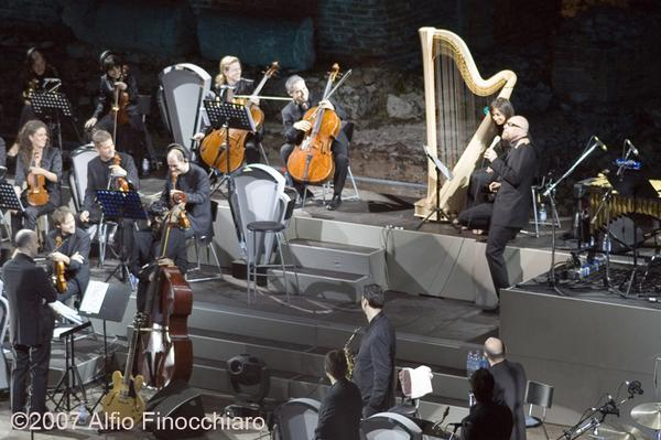 B.I.M.Orchestra-Mario-Biondi